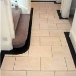 Amtico Vinyl Tile Flooring Glasgow