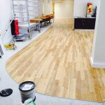 amtico-flooring-stockists