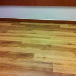 amtico-flooring-suppliers