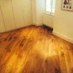 expert-in-kardean-flooring