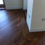 flooring-kardean