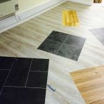 home-kardean-flooring