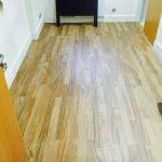 how-to-clean-kardean-flooring