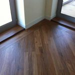 kardean-flooring-for-hotels