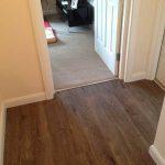 kardean-flooring-installation