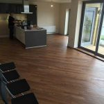 karndean-flooring-prices