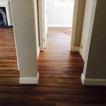 moduleo-flooring-samples