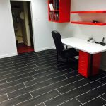 office-kardean-flooring