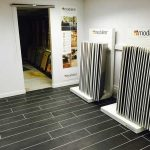 office-moduleo-flooring