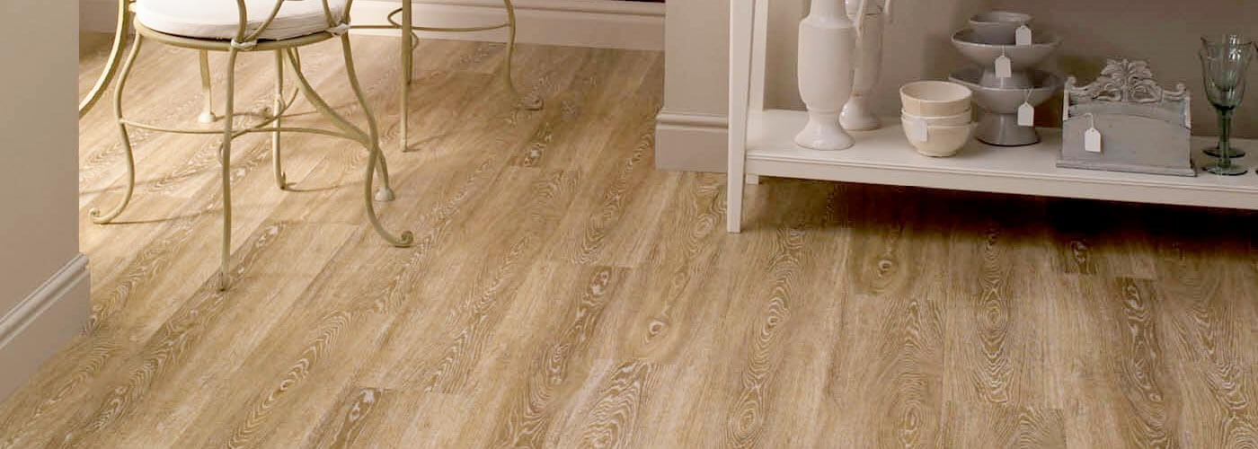 Glasgow Amtico Flooring Specialists