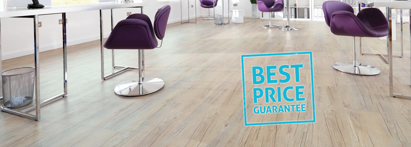 Your Karndean Flooring Company Glasgow