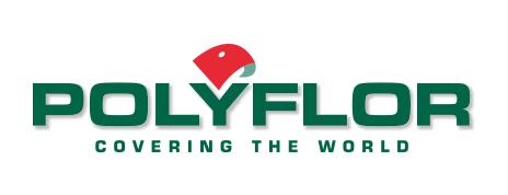 Polyflor Company Logo Glasgow